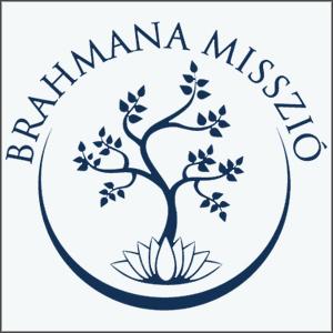 Magyar Brahmana Misszió