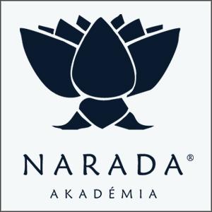 Narada Akadémia